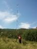 05-08/07/2017 Минирадиоэкспедиция Баянаульские горы.