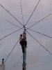Как мы строили антенны