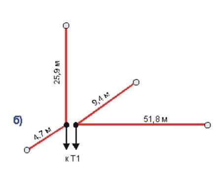 ant22w