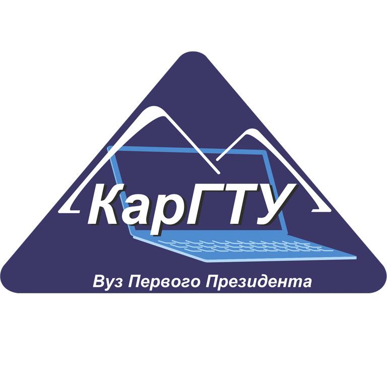 КарГТУ