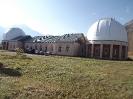 Поездка в Алматы (слёт радиолюбителей 2017)