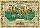 UN7PHV-MGSPA-500